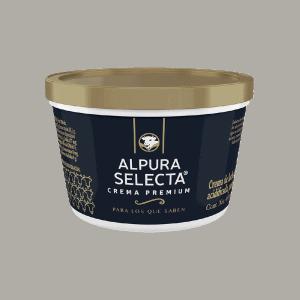 Crema Premium