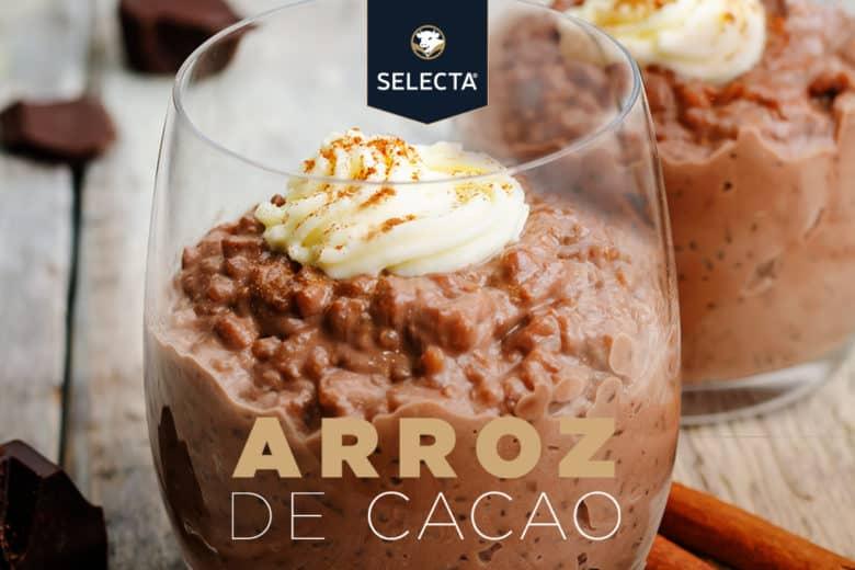arroz-de-cacao