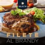 filete-al-brandy