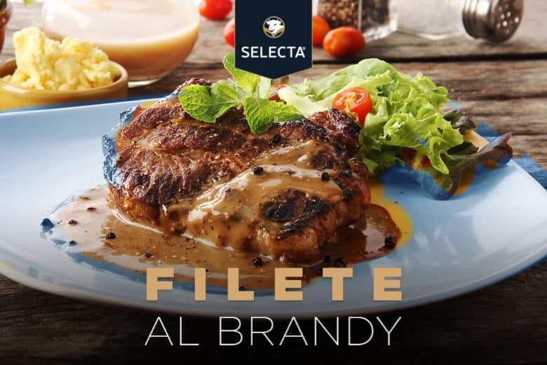 filete-al-brandy