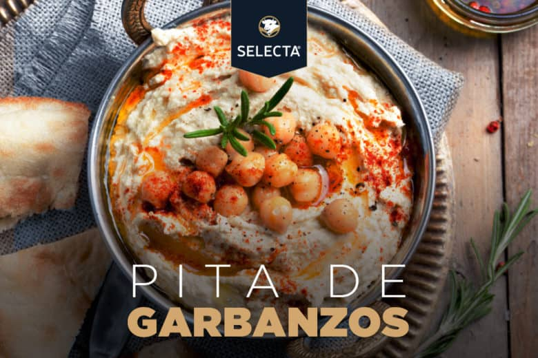 pita-de-garbanzos