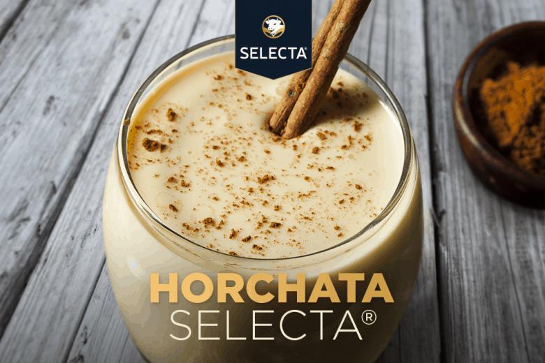 Horchata Selecta®