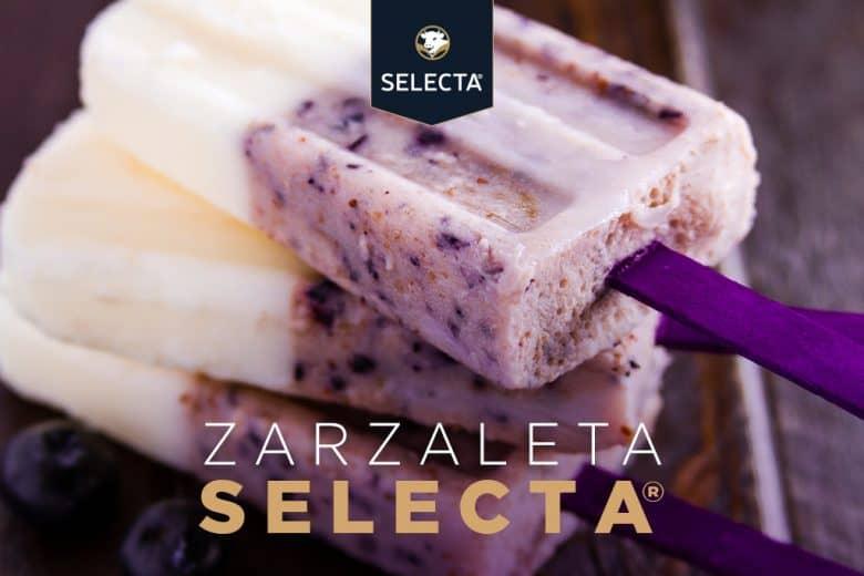 Zarzaletas Selecta®