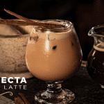 Selecta Chai Latte
