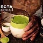 Selecta Matcha Cream