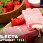 Selecta Strawberry Fresh